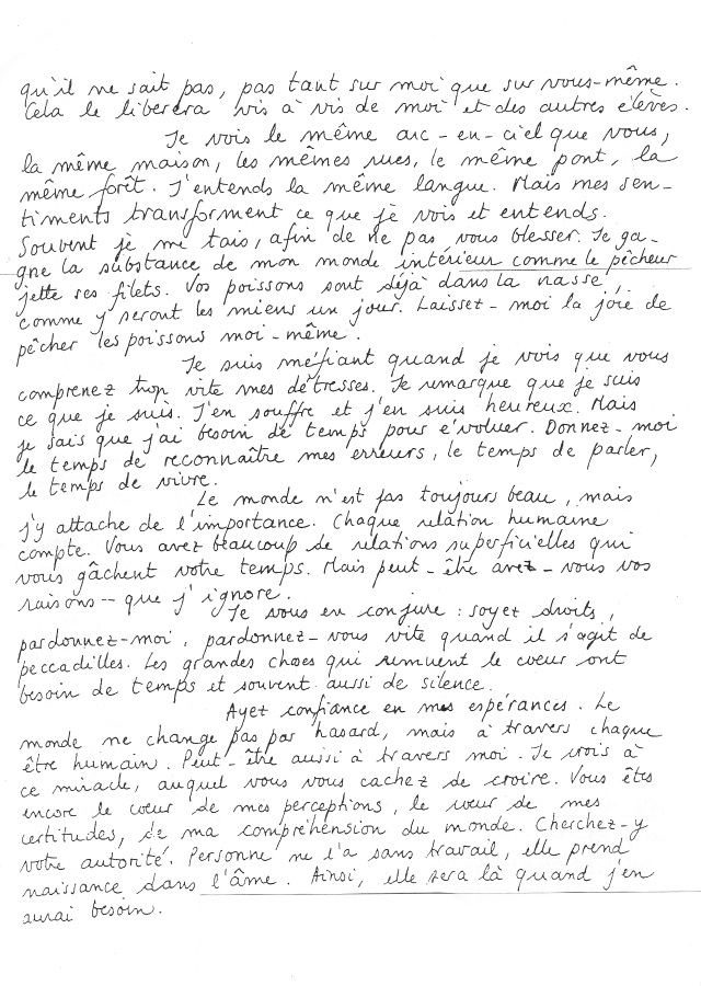 Lettre JPA 4