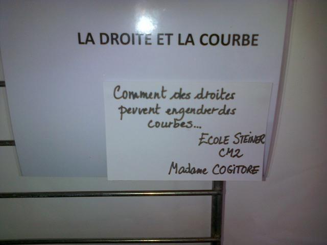 Verrieres-le-Buisson-20131005-00145