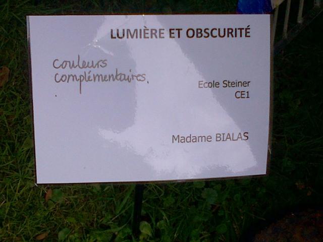 Verrieres-le-Buisson-20131005-00150
