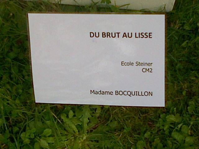 Verrieres-le-Buisson-20131005-00152